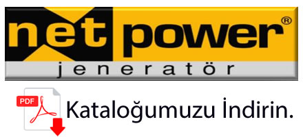 netpower3